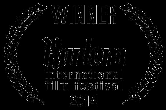 HarlemFF_laurels2014winner