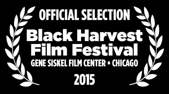 bhff-2015-laurels-white-on-black